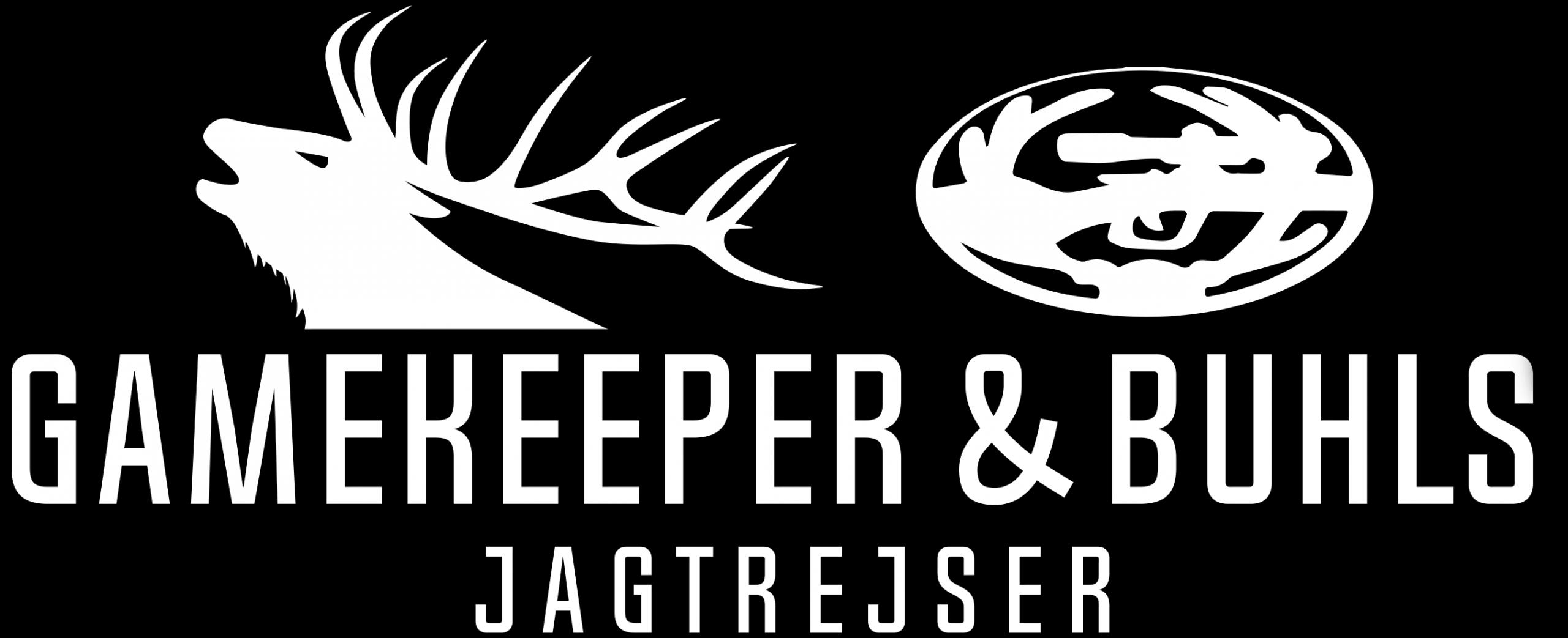 Gamekeeper & Buhlsjagtrejser